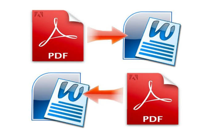 Online file convertor