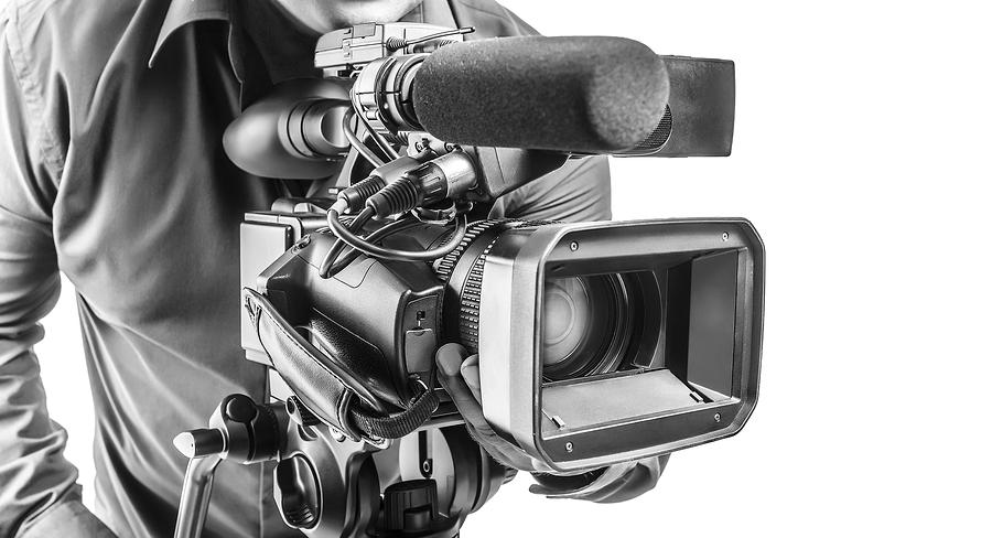 penang videography