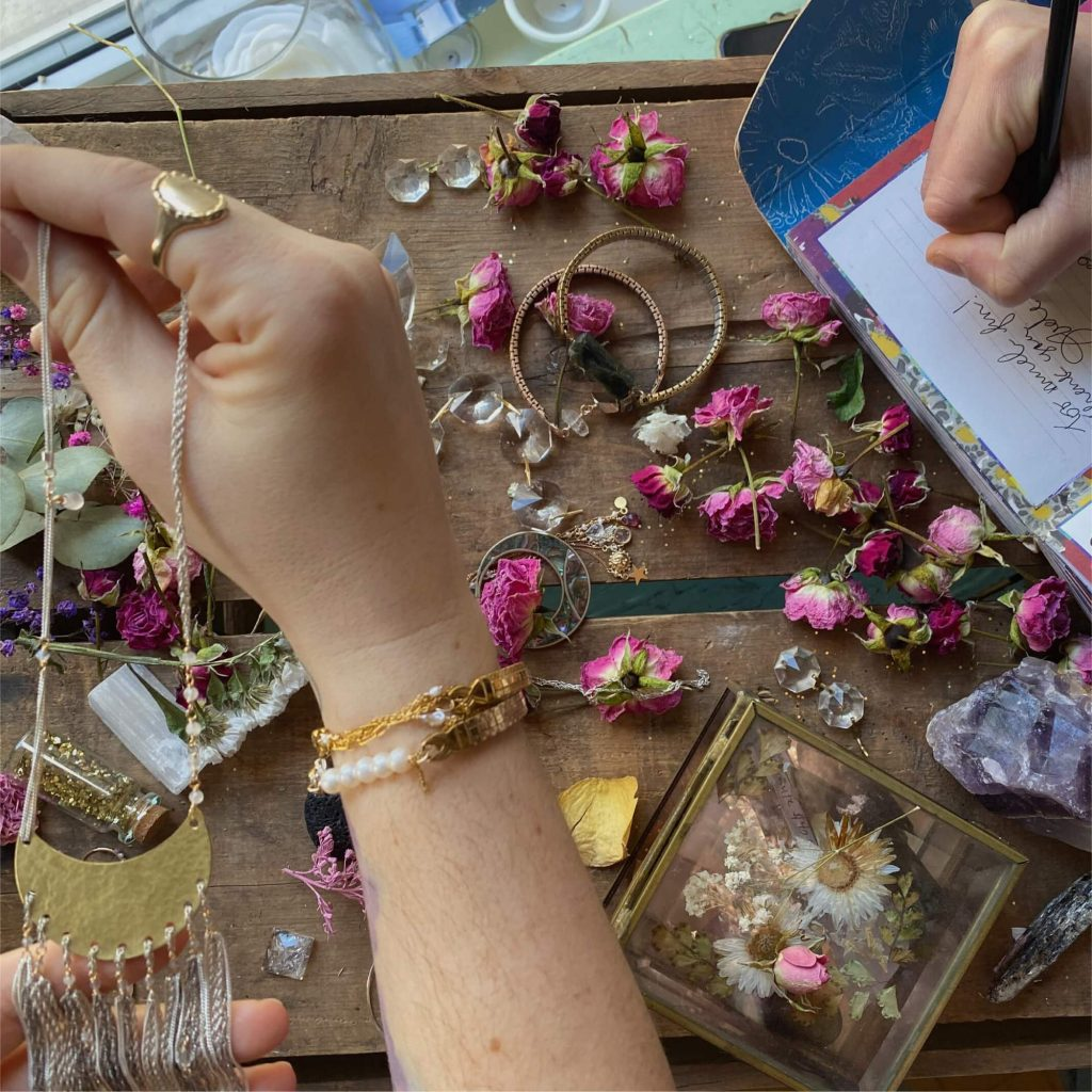 Virtual Jewellery Software