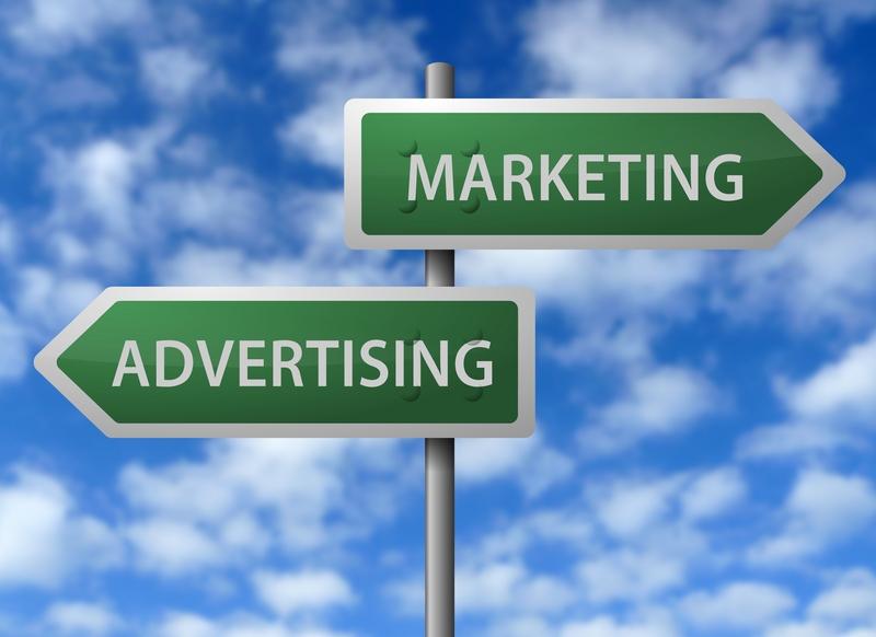Asplet Marketing